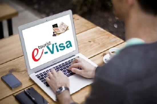 các nước được miễn visa vào hàn quốc