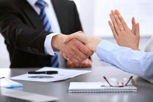 Không có hợp đồng lao động thì có xin visa công tác Đài Loan được không?