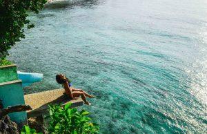Siquijor – hòn đảo dễ thương của Philippines, nếu được hãy đến một lần!