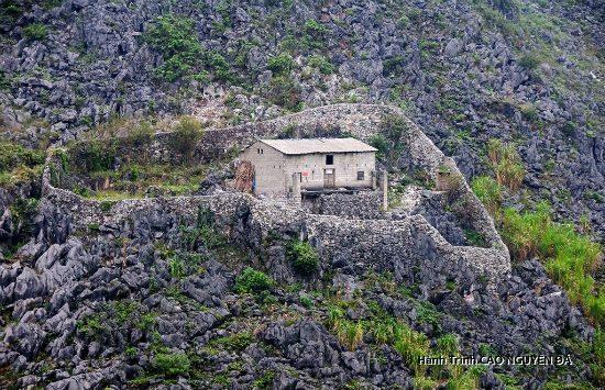du lịch cao nguyên đá đồng văn