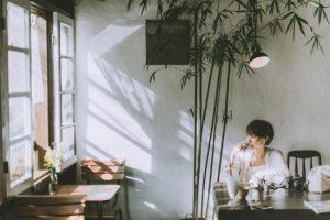 Lưu ngay list quán cà phê mới toanh ở Đà Lạt dành Tết này vi vu khám phá