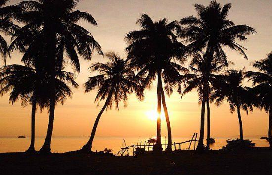 lịch trình du lịch đảo Bà Lụa 3 ngày dịp tết