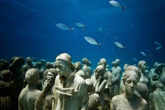 du lịch biển indonesia
