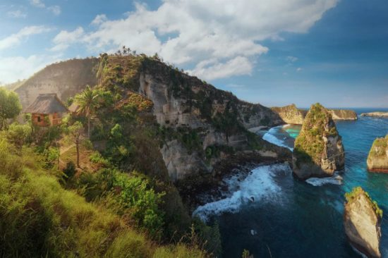 tư vấn đi du lịch indonesia