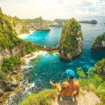 """Du lịch Indonesia khám phá top 3 hòn đảo """"đẹp như mơ"""""""