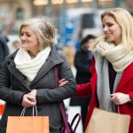 Malaysia thiên đường cho những tín đồ mê mua sắm