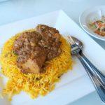 5 món nhìn đơn giản nhưng ăn là ghiền ở Myanmar