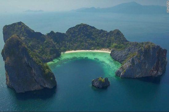 lịch trình du lịch myanmar tự túc