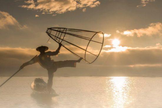 hướng dẫn cách đi du lịch hồ inle myanmar