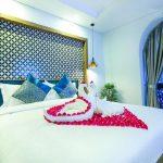 Khách Sạn Brilliant Majestic