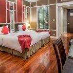 Khách Sạn Royal Lotus Hạ Long – Quảng Ninh