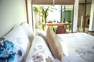 Khu nghỉ dưỡng Allezboo Phan Thiết