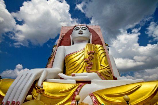 chương trình du lịch myanmar 4n3d