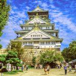 Du lịch Nhật Bản mùa Anh Đào – Mùa Nhật Bản đẹp nhất trong năm