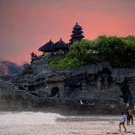 Vé máy bay từ Đà Nẵng đi Bali