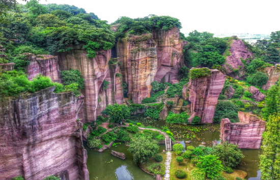 săn vé máy bay giá rẻ từ đà nẵng đi Guangzhou