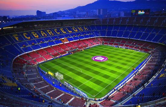 săn vé máy bay từ đà nẵng đi barcelona giá tốt nhất