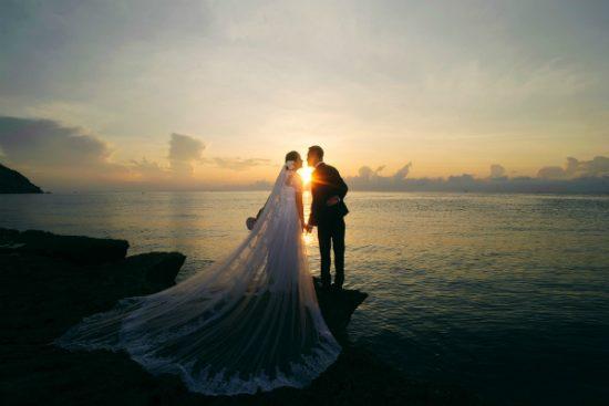 visa đi bỉ kết hôn