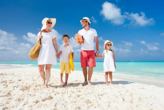 visa đi new zealand du lịch