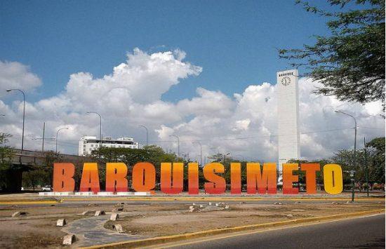 visa đi venezuela du lịch