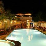 Khách sạn Thảo Hà Mũi Né