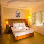 Khách sạn Blue Diamond Sài Gòn