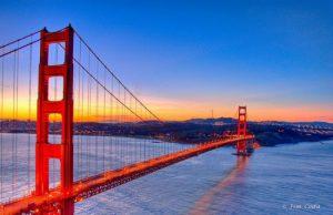 Khám phá California – tiểu bang có người gốc Việt sinh sống nhiều nhất ở Mỹ