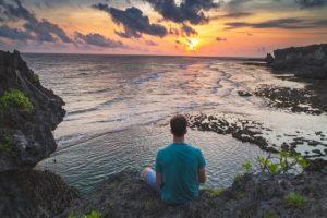 Những lý do khiến bạn phải đến Okinawa một lần trong đời