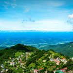 Đặt vé rẻ đi Hà Nội du lịch Tam Đảo – điểm hẹn tháng 4 cực hấp dẫn