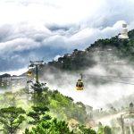 Tour Đà Nẵng-Lễ 30/4: Lễ Hội Pháo Hoa Quốc tế 2018 – 3N2Đ