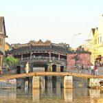 Tour Du lịch Đà Nẵng – Hội An – Bà Nà mới lạ 4N3Đ