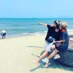 Không nên mua vé máy bay đi Đà Nẵng hè này tại sao?