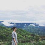 Mua vé máy bay đi Điện Biên: Thiên nhiên Tây Bắc hùng vĩ
