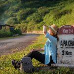 Mua vé máy bay đi Điện Biên: Chinh phục cực Tây A Pa Chải
