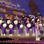 Săn vé máy bay đi Huế – thành phố Festival tháng 4