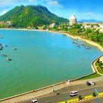 Book vé rẻ đi Sài Gòn tháng 4 – vi vu Vũng Tàu ngày đầy nắng