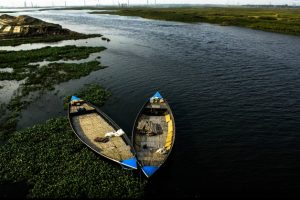 Tất tần tật về visa đi Bangladesh