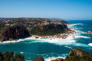 Làm visa đi Nam Phi cần lưu ý những gì?