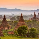 4 trải nghiệm thú vị khi du lịch Myanmar
