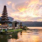 7 món ăn không thể bỏ qua khi đến Indonesia