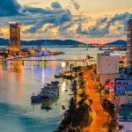 Tour du lịch Đà Nẵng 4 ngày 3 đêm – Cầm 3 triệu vi vu khắp các nẻo đường, khám phá cảnh đẹp miền Trung