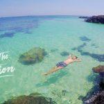 Đổi gió mùa hè với trải nghiệm biển đảo Quy Nhơn