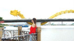 Du lịch Đà Nẵng – Bà Nà – Cù Lao Chàm – Hội An 4N3Đ
