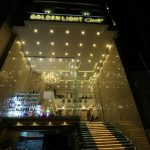 Khách sạn Golden Light Đà Nẵng