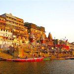 Du lịch Ấn Độ – Đất nước của sự kỳ diệu