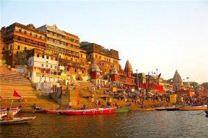Khám phá Ấn Độ – Đất nước của sự kỳ diệu