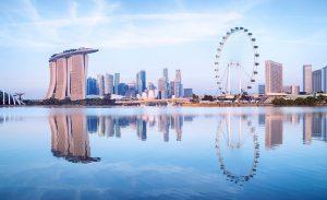 Những trải nghiệm thú vị bạn nên thử ở Singapore