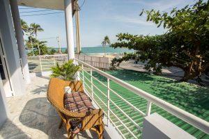Top 3 hostel hót hòn họt ở Nha Trang dành cho dân sống ảo