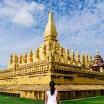 Top 5 điểm đến ấn tượng ở Lào bạn nên ghé thăm