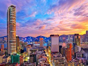 Top 7 địa điểm du lịch Hong Kong có thể bạn chưa biết